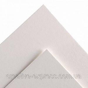 Папір для акварелі ARCHES  56х76  SHEET HOT 185 g/m2