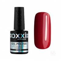 OXXI Гель-лак №005 10мл, фото 1
