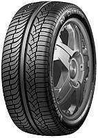 Шины Michelin 4x4 Diamaris 235/65R17 108V XL, N0 (Резина 235 65 17, Автошины r17 235 65)