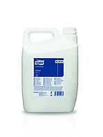 Жидкое мыло-крем Tork Universal  для рук канистра 5 л 409840