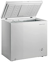 Морозильный ларь Liberton LCF 200MD 200 л -24°С, фото 1