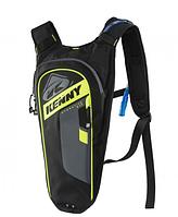 Рюкзак на воду Kenny Waterbag 2L 2019