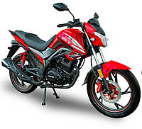 Мотоцикл SPARK SP200R-27 + Доставка бесплатно, фото 1