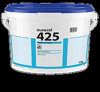 Клей универсальный для ПВХ 425/20 кг Forbo