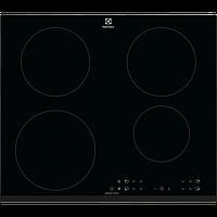 Индукционная варочная поверхность Electrolux IPE 6440 KF