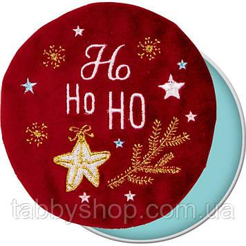 """Грелочки маленькие Spiegelburg """"Рождество"""""""