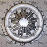 Сцепление (826424) HYUNDAI Accent 1.3 Petrol 2/2003->12/2006 (пр-во Valeo), фото 2