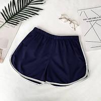 Короткие женские шорты -Марго-7 ЦВЕТОВ, фото 1