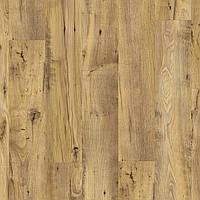Виниловая плитка Quick-Step Livyn Balance Click BACL40029 Каштан винтажный натуральный