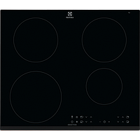 Індукційна варильна поверхня Electrolux IPE 6440 KFV