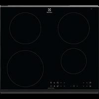 Индукционная варочная поверхность Electrolux IPE 6440 KFV