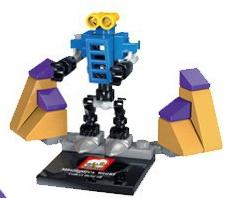 Фигурка Auto Ninjago ниндзяго Lego Лего