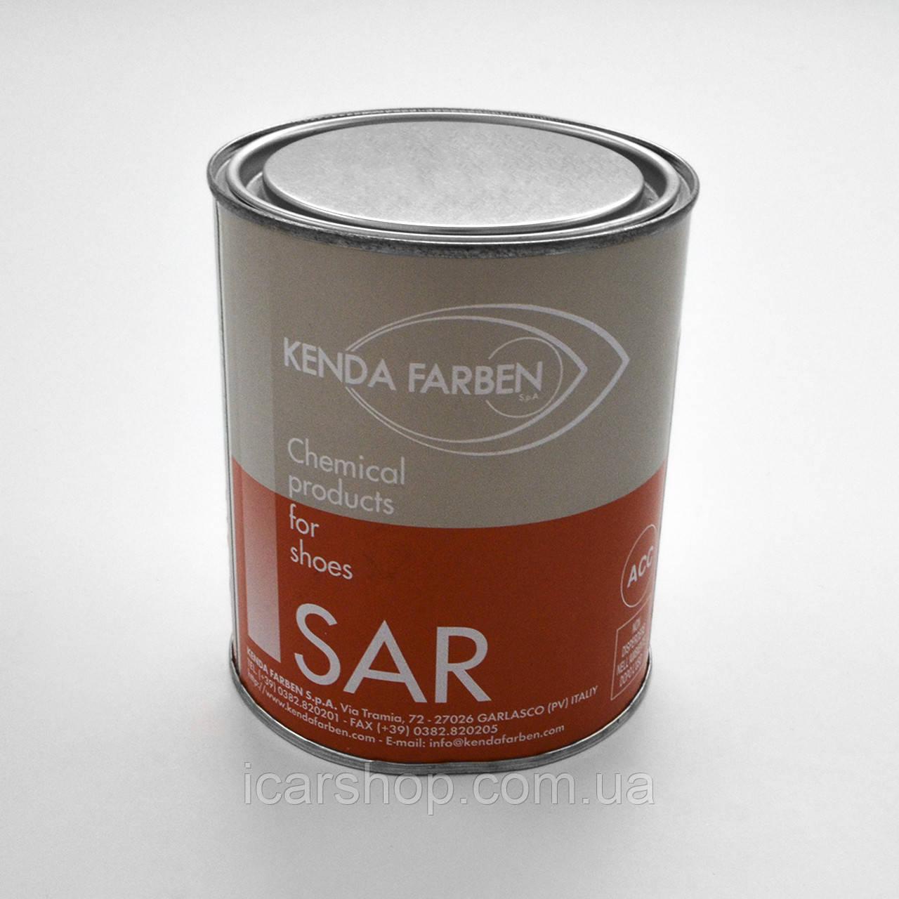 Клей Kenda Farben SAR 06 W (1kg)