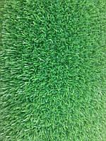 Искусственная трава Roland