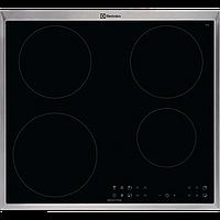 Індукційна варильна поверхня Electrolux IPE 6440 KXV