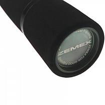 Удилище спиннинговое ZEMEX BASS ADDICTION 702M 5-18 g (8806066100133), фото 2