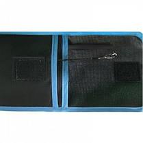 Удилище спиннинговое ZEMEX BASS ADDICTION 702M 5-18 g (8806066100133), фото 3