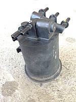 Фильтр топливный RENAULT LAGUNA, Knecht-Mahle KL414