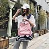 Рюкзак з нейлону, фото 10
