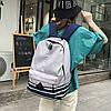 Рюкзак з нейлону, фото 3