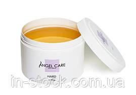 Цукрова паста для шугарингу Angel Care Hard 700 г