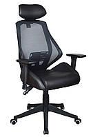 Кресло Special4You Alto dark (E4282)