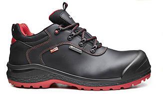 Рабочие мужские ботинки BE-DRY LOW S3