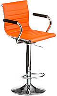 Барный Special4You Bar Orange Plate (E1137)