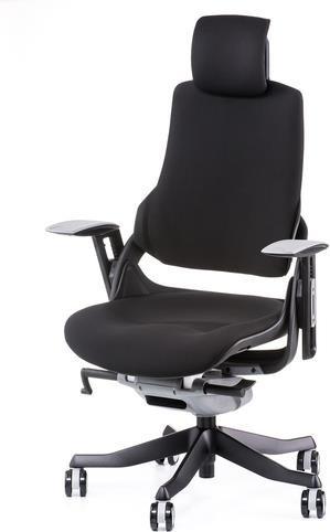Кресло Special4You WAU (E0772) Black