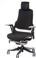 Кресло Special4You WAU (E0772) Black, фото 1