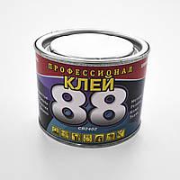 Клей химик- Плюс 88 (0,35kg)