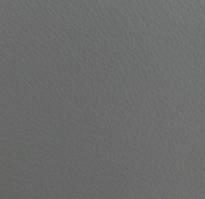 Искусственная кожа (кожзам) для медицинской мебели (арт. MED-90) цвет серый