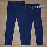 Школьные брюки для мальчика, оптом, на 6-7-8-9-10 лет