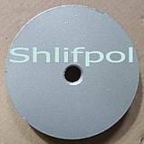 Алмазні фрези для шліфування бетону граніту мармуру Австрія, фото 4