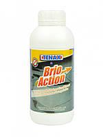 Очиститель для натурального камня Brio Action - (1л)