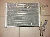 Радиатор печки б/у на Renault Master, Nissan Interstar, Opel Movano 2003-2010 год, фото 1