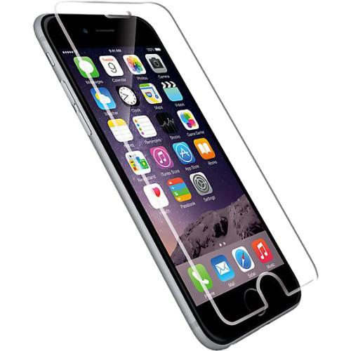 Стекло защитное 9H для Iphone 7/8