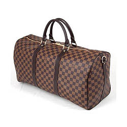 Стильная дорожная  сумка Keepal