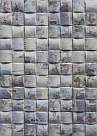 Декоративный камень Graffiti, фото 1