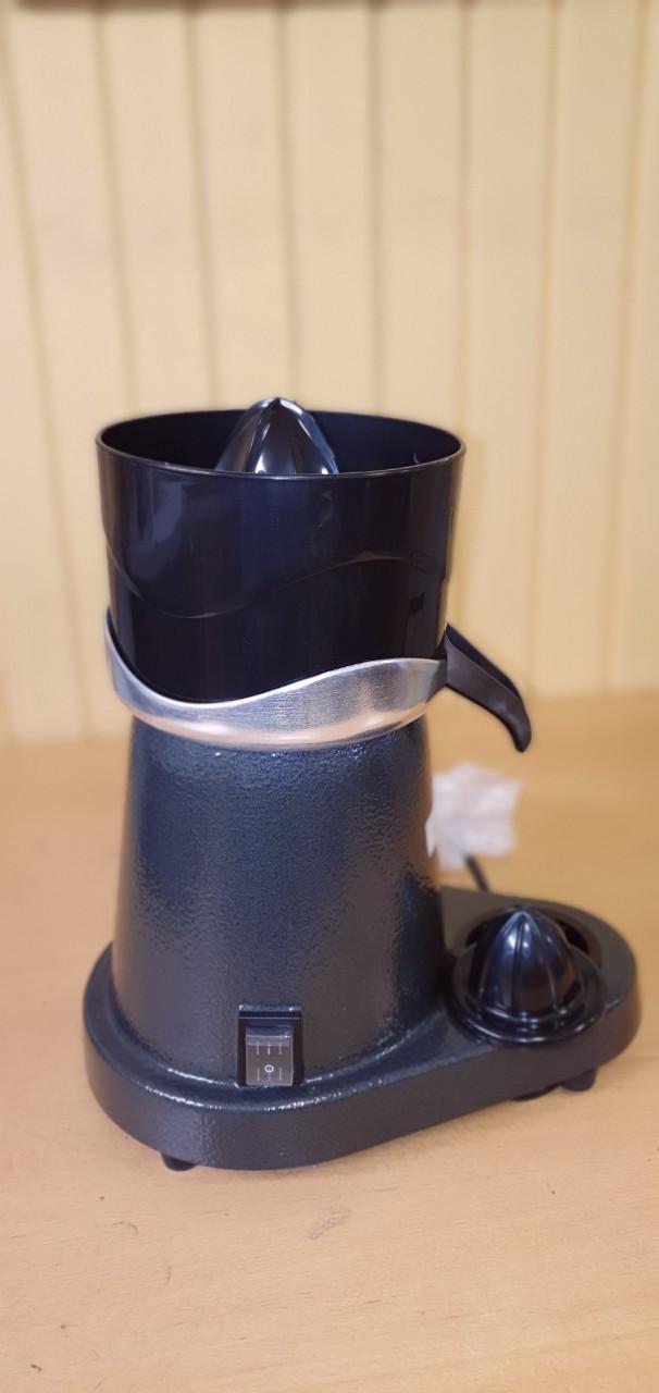 Соковыжималка для цитрусовых Frosty CJ4 электрическая + доп насадка