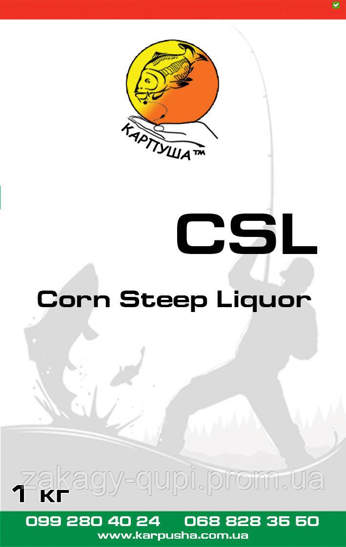 CSL 1 кг