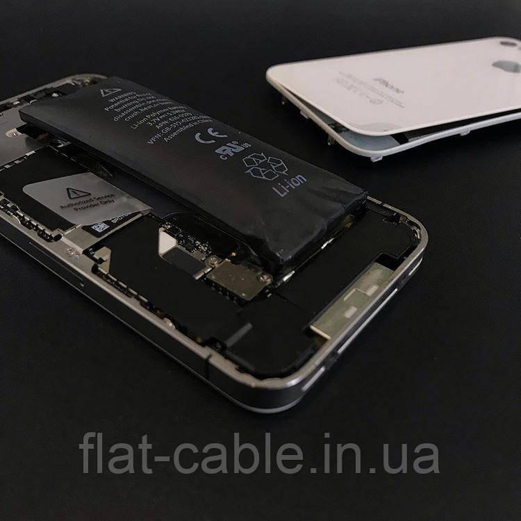 Сервисный центр «Flat-Cable» | Ремонт телефонов | Ремонт планшетов
