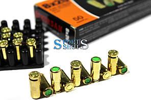 Патрон Ozkursan 8мм пістолетний холостий (1шт)