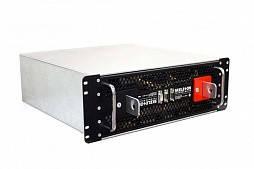 Промышленные модули рекуперации и хранения электроэнергии