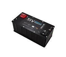 Модуль SkelMod 51 V 177F – Основной модуль для транспортных приложений