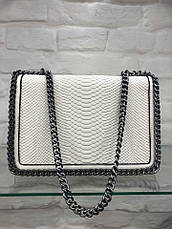 Женская сумка Paolo Bags экокожа, фото 2