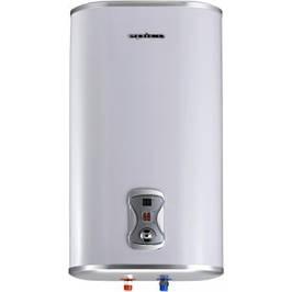 Электрический водонагреватель