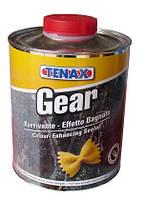 Защитная пропитка для натурального камня GEAR прозрачный (1л)