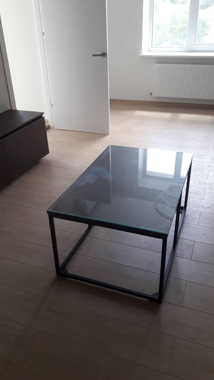 Каркас для стола