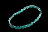2W6134 Кольцо под гильзу C6121, CAT 3306